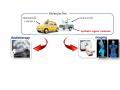 molecular-taxi