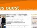 10666_2013-sciencesouest