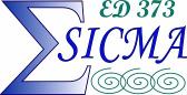 5106_ed_sicma.jpg