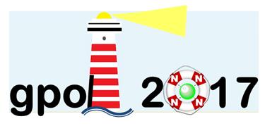 Congrès : GPOL («Groupe Polyamines») 2017