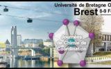 Les Journées de Chimie de Coordination de la Société Chimique de France (JCC 2018)
