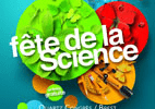 Fêtes de la Science
