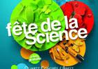 Fêtes de la Science