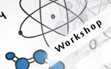 Workshop 'Advanced Functional Materials'