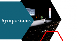 Symposiums