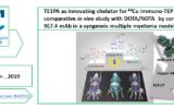 New publication in Bioconjugate Chem.